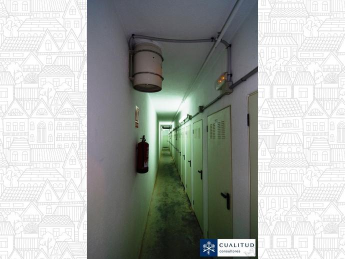 Foto 39 de Apartamento en Oropesa Del Mar / Orpesa - Marina D'or / Marina d'Or, Oropesa del Mar / Orpesa