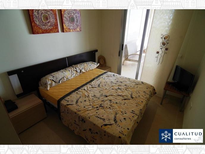 Foto 12 de Apartamento en Oropesa Del Mar / Orpesa - Marina D'or / Marina d'Or, Oropesa del Mar / Orpesa