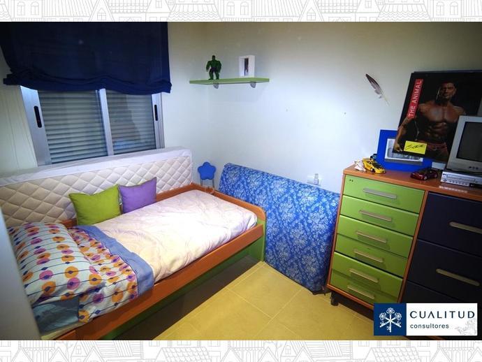 Foto 17 de Apartamento en Oropesa Del Mar / Orpesa - Marina D'or / Marina d'Or, Oropesa del Mar / Orpesa