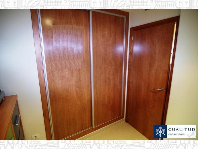 Foto 18 de Apartamento en Oropesa Del Mar / Orpesa - Marina D'or / Marina d'Or, Oropesa del Mar / Orpesa