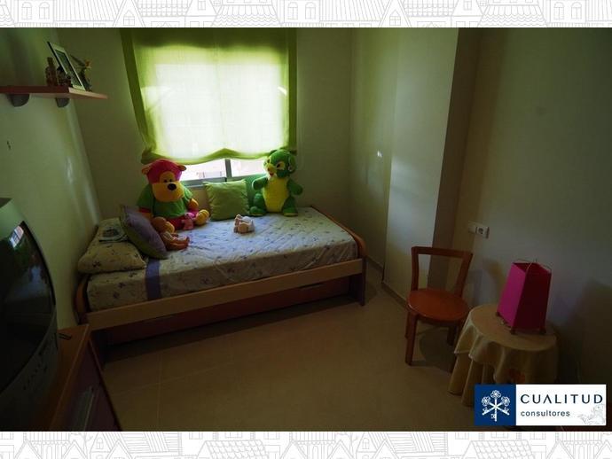 Foto 19 de Apartamento en Oropesa Del Mar / Orpesa - Marina D'or / Marina d'Or, Oropesa del Mar / Orpesa