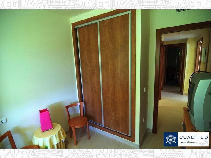 Foto 20 de Apartamento en Oropesa Del Mar / Orpesa - Marina D'or / Marina d'Or, Oropesa del Mar / Orpesa