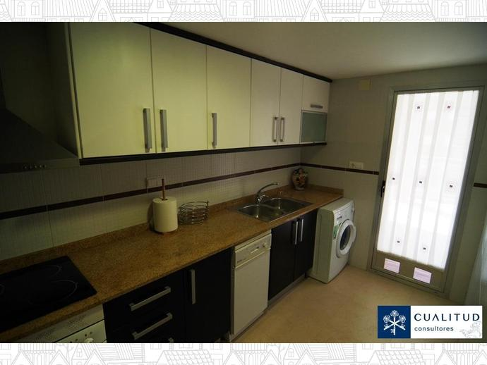 Foto 21 de Apartamento en Oropesa Del Mar / Orpesa - Marina D'or / Marina d'Or, Oropesa del Mar / Orpesa