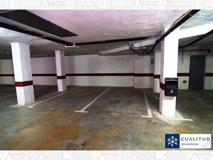 Foto 30 de Apartamento en Oropesa Del Mar / Orpesa - Marina D'or / Marina d'Or, Oropesa del Mar / Orpesa