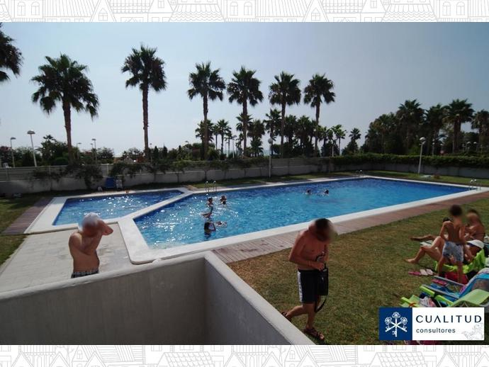 Foto 33 de Apartamento en Oropesa Del Mar / Orpesa - Marina D'or / Marina d'Or, Oropesa del Mar / Orpesa