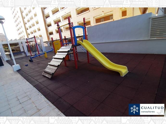 Foto 37 de Apartamento en Oropesa Del Mar / Orpesa - Marina D'or / Marina d'Or, Oropesa del Mar / Orpesa