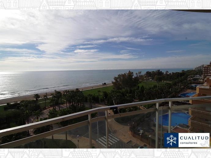Foto 4 de Apartamento en Oropesa Del Mar / Orpesa - Marina D'or / Marina d'Or, Oropesa del Mar / Orpesa