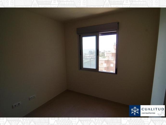 Foto 6 de Apartamento en Oropesa Del Mar / Orpesa - Marina D'or / Marina d'Or, Oropesa del Mar / Orpesa