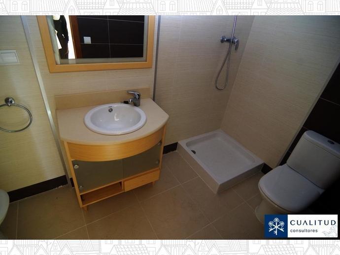 Foto 15 de Apartamento en Oropesa Del Mar / Orpesa - Marina D'or / Marina d'Or, Oropesa del Mar / Orpesa