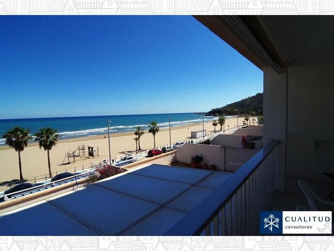 Foto 4 de Apartamento en Oropesa Del Mar / Orpesa - Zona Playa De La Concha / Zona Playa de la Concha, Oropesa del Mar / Orpesa