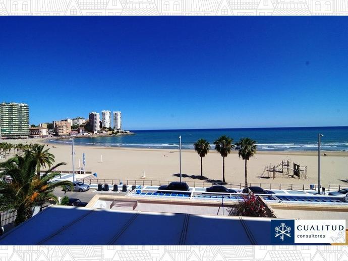 Foto 5 de Apartamento en Oropesa Del Mar / Orpesa - Zona Playa De La Concha / Zona Playa de la Concha, Oropesa del Mar / Orpesa
