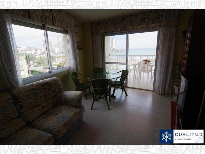 Foto 6 de Apartamento en Oropesa Del Mar / Orpesa - Zona Playa De La Concha / Zona Playa de la Concha, Oropesa del Mar / Orpesa