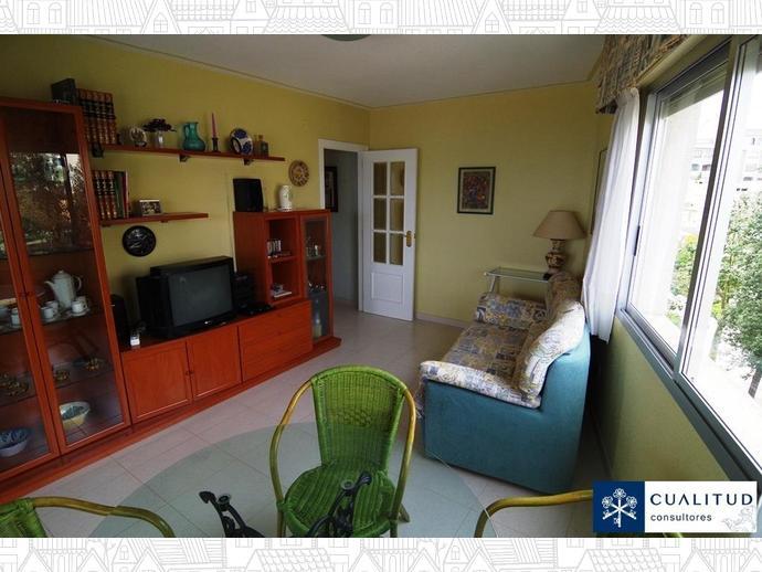 Foto 7 de Apartamento en Oropesa Del Mar / Orpesa - Zona Playa De La Concha / Zona Playa de la Concha, Oropesa del Mar / Orpesa