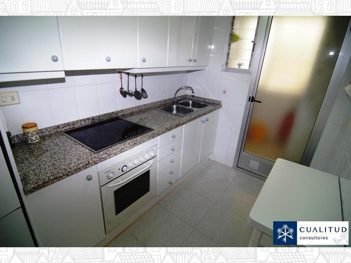 Foto 13 de Apartamento en Oropesa Del Mar / Orpesa - Zona Playa De La Concha / Zona Playa de la Concha, Oropesa del Mar / Orpesa