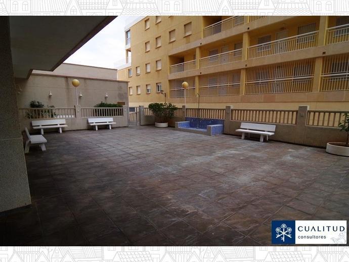 Foto 22 de Apartamento en Oropesa Del Mar / Orpesa - Zona Playa De La Concha / Zona Playa de la Concha, Oropesa del Mar / Orpesa