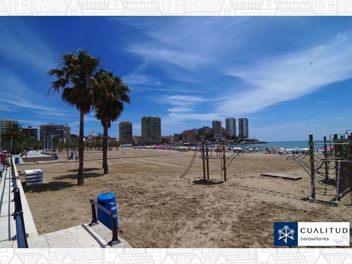 Foto 31 de Apartamento en Oropesa Del Mar / Orpesa - Zona Playa De La Concha / Zona Playa de la Concha, Oropesa del Mar / Orpesa