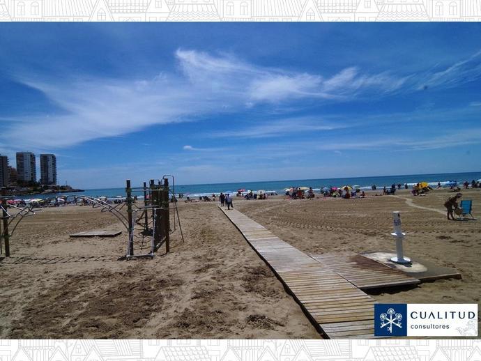 Foto 32 de Apartamento en Oropesa Del Mar / Orpesa - Zona Playa De La Concha / Zona Playa de la Concha, Oropesa del Mar / Orpesa
