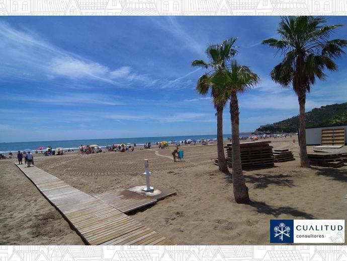 Foto 33 de Apartamento en Oropesa Del Mar / Orpesa - Zona Playa De La Concha / Zona Playa de la Concha, Oropesa del Mar / Orpesa