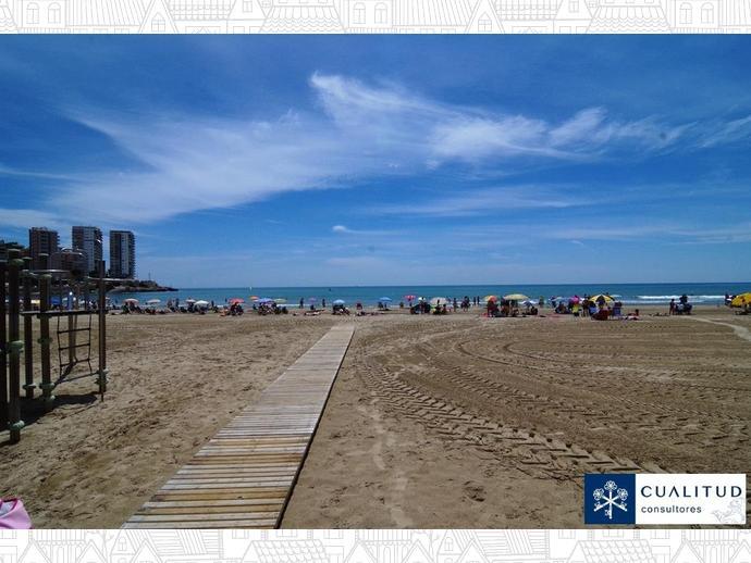 Foto 35 de Apartamento en Oropesa Del Mar / Orpesa - Zona Playa De La Concha / Zona Playa de la Concha, Oropesa del Mar / Orpesa