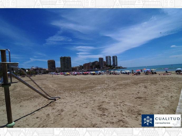 Foto 36 de Apartamento en Oropesa Del Mar / Orpesa - Zona Playa De La Concha / Zona Playa de la Concha, Oropesa del Mar / Orpesa