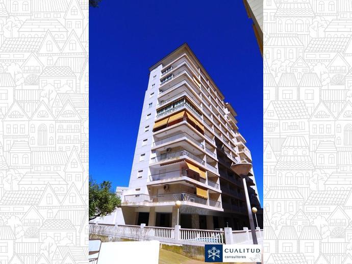 Foto 41 de Apartamento en Oropesa Del Mar / Orpesa - Zona Playa De La Concha / Zona Playa de la Concha, Oropesa del Mar / Orpesa