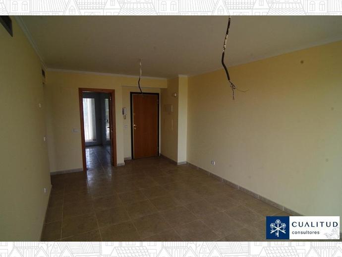 Foto 5 de Apartamento en Dénia - La Pedrera - Vessanes / Devessa - Monte Pego, Dénia