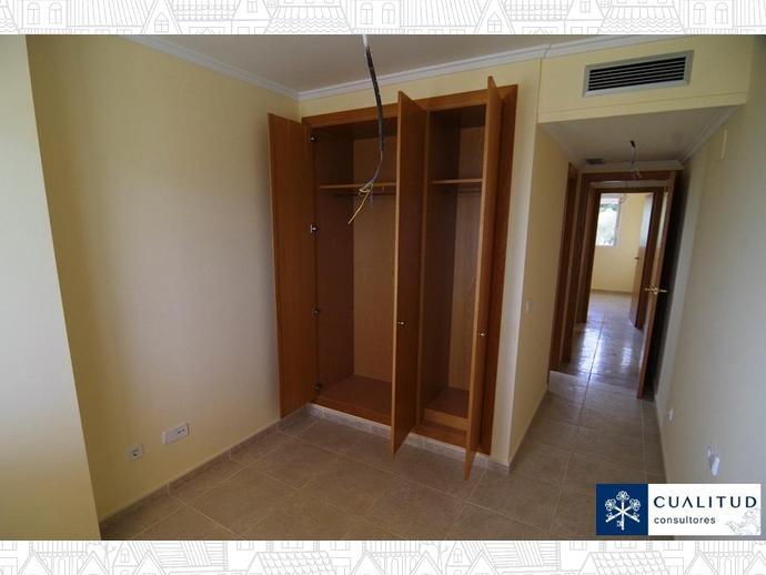 Foto 10 de Apartamento en Dénia - La Pedrera - Vessanes / Devessa - Monte Pego, Dénia