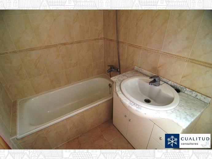 Foto 13 de Apartamento en Dénia - La Pedrera - Vessanes / Devessa - Monte Pego, Dénia