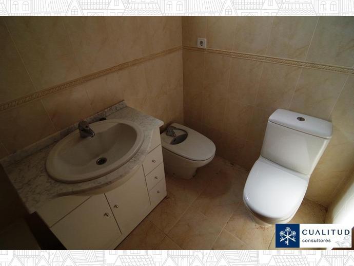 Foto 14 de Apartamento en Dénia - La Pedrera - Vessanes / Devessa - Monte Pego, Dénia