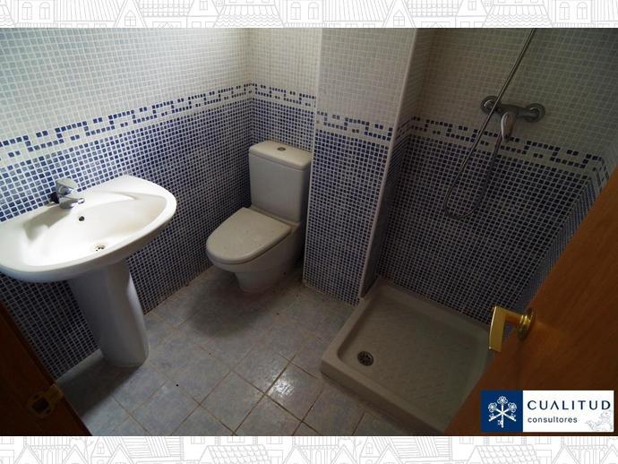 Foto 15 de Apartamento en Dénia - La Pedrera - Vessanes / Devessa - Monte Pego, Dénia