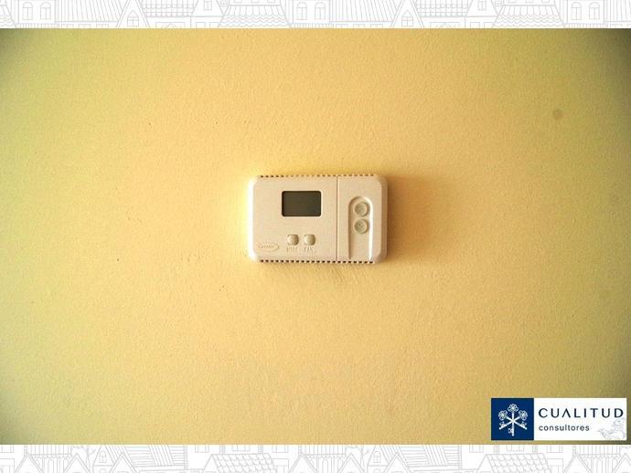 Foto 17 de Apartamento en Dénia - La Pedrera - Vessanes / Devessa - Monte Pego, Dénia