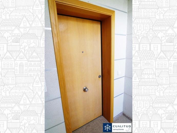 Foto 21 de Apartamento en Dénia - La Pedrera - Vessanes / Devessa - Monte Pego, Dénia