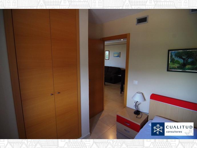 Foto 13 de Apartamento en Oropesa Del Mar / Orpesa - Zona Playa Morro De Gos / Zona Playa Morro de Gos, Oropesa del Mar / Orpesa