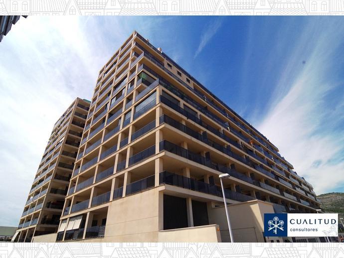 Foto 26 de Apartamento en Oropesa Del Mar / Orpesa - Zona Playa Morro De Gos / Zona Playa Morro de Gos, Oropesa del Mar / Orpesa
