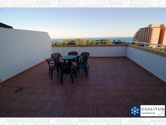 Foto 1 de Apartamento en Oropesa Del Mar / Orpesa - Marina D'or / Marina d'Or, Oropesa del Mar / Orpesa