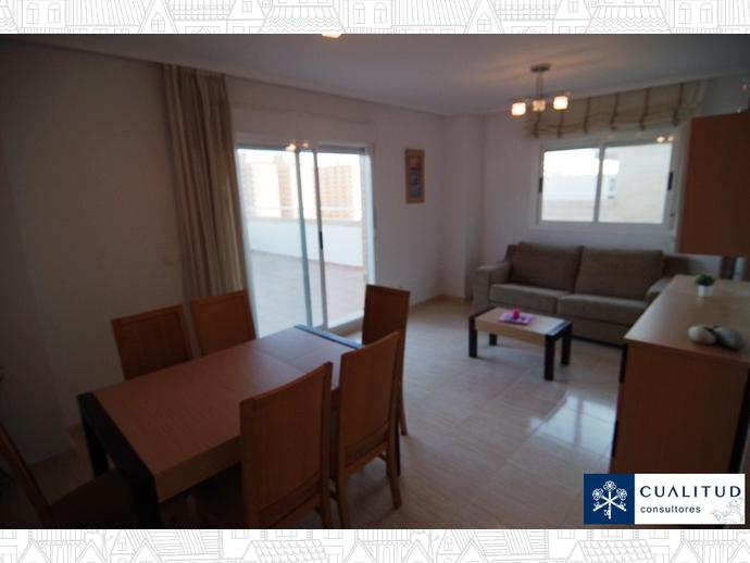 Foto 11 de Apartamento en Oropesa Del Mar / Orpesa - Marina D'or / Marina d'Or, Oropesa del Mar / Orpesa
