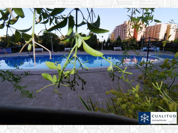 Foto 36 de Apartamento en Oropesa Del Mar / Orpesa - Marina D'or / Marina d'Or, Oropesa del Mar / Orpesa