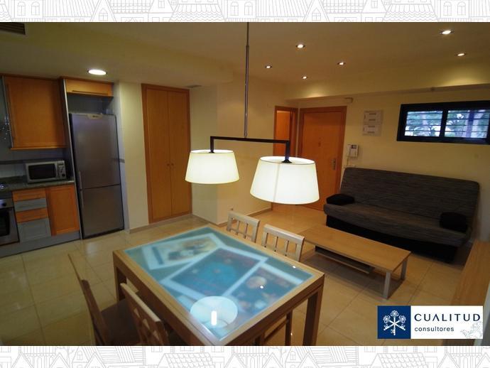 Foto 5 de Apartamento en Benicasim Playa / Pueblo, Benicasim / Benicàssim