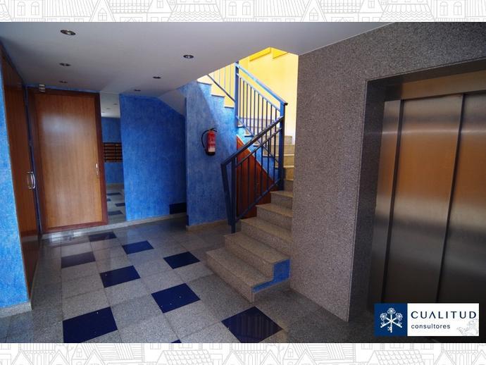 Foto 20 de Apartamento en Benicasim Playa / Pueblo, Benicasim / Benicàssim
