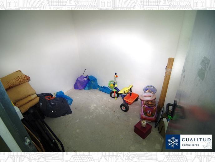 Foto 22 de Apartamento en Benicasim Playa / Pueblo, Benicasim / Benicàssim