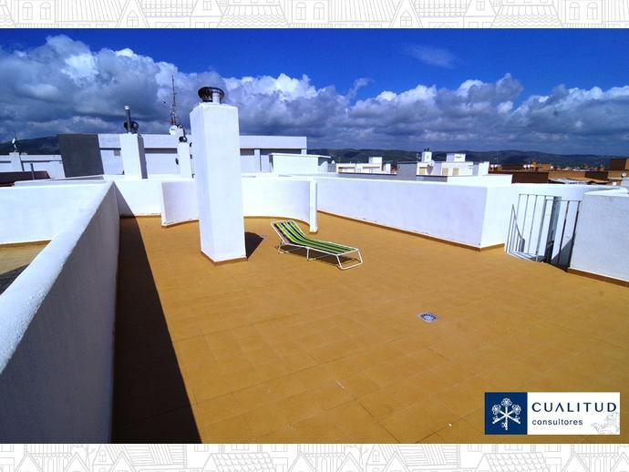 Foto 7 de Apartamento en Oropesa Del Mar / Orpesa - Marina D'or / Marina d'Or, Oropesa del Mar / Orpesa
