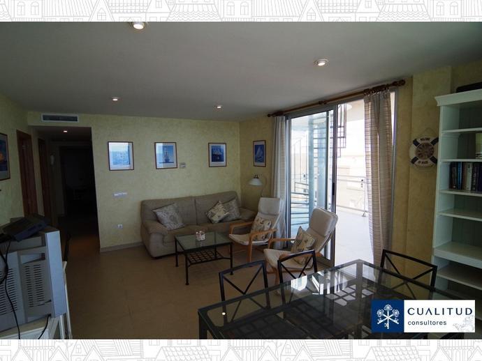 Foto 13 de Apartamento en Oropesa Del Mar / Orpesa - Marina D'or / Marina d'Or, Oropesa del Mar / Orpesa