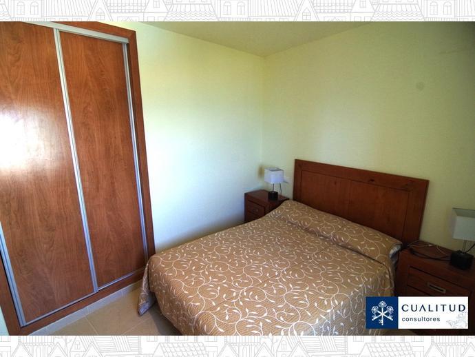Foto 14 de Apartamento en Oropesa Del Mar / Orpesa - Marina D'or / Marina d'Or, Oropesa del Mar / Orpesa