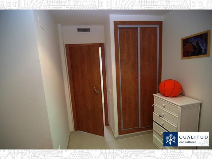 Foto 22 de Apartamento en Oropesa Del Mar / Orpesa - Marina D'or / Marina d'Or, Oropesa del Mar / Orpesa