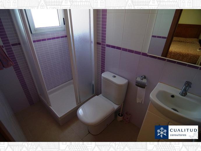 Foto 23 de Apartamento en Oropesa Del Mar / Orpesa - Marina D'or / Marina d'Or, Oropesa del Mar / Orpesa