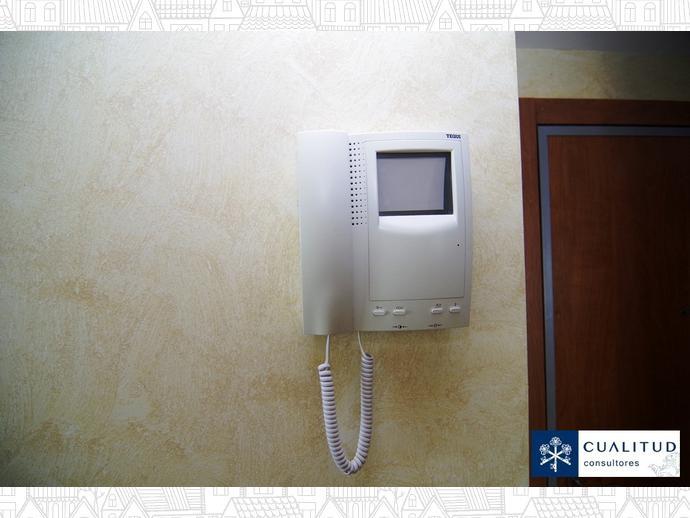 Foto 26 de Apartamento en Oropesa Del Mar / Orpesa - Marina D'or / Marina d'Or, Oropesa del Mar / Orpesa