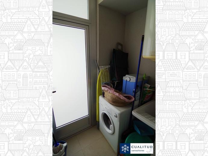 Foto 29 de Apartamento en Oropesa Del Mar / Orpesa - Marina D'or / Marina d'Or, Oropesa del Mar / Orpesa