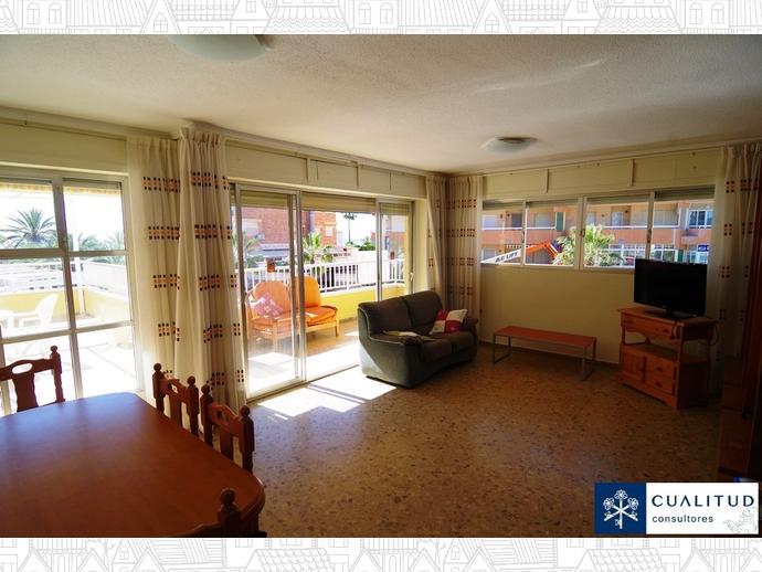 Foto 6 de Apartamento en Canet D'en Berenguer, Zona De - Canet D'en Berenguer / Canet d'En Berenguer