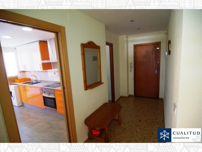 Foto 9 de Apartamento en Canet D'en Berenguer, Zona De - Canet D'en Berenguer / Canet d'En Berenguer