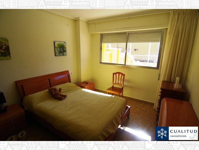 Foto 10 de Apartamento en Canet D'en Berenguer, Zona De - Canet D'en Berenguer / Canet d'En Berenguer